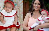 Em bé sống sót thần kỳ dù mẹ bị sảy thai, dùng thuốc phá thai