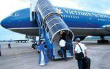 Cục Hàng không giám sát việc chậm, hủy chuyến bay mỗi ngày