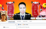 """""""Vạch mặt"""" những trò câu like """"rẻ tiền"""" trên facebook"""