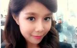 """Nữ doanh nhân 9X xinh đẹp khiến cộng đồng mạng """"phát cuồng"""""""