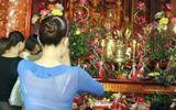 Nên mặc gì khi đi lễ chùa?