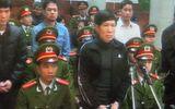 """Dương Chí Dũng khai đưa """"ông anh"""" Bộ Công an 500.000 USD"""