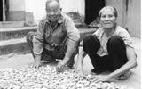 Bà lang xứ Lạng với 4 kho thuốc cứu cả trăm người