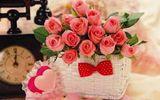 Quà tặng ngày 8/3: Tư vấn quà dành tặng mẹ và vợ