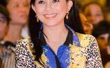 Mẹ chồng Hà Tăng: Nữ đại gia U40 sành điệu, quý phái