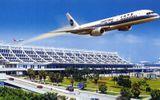 Cảng hàng không quốc tế Long Thành được đầu tư 7,837 tỷ USD