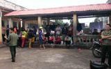 Vụ mẹ con sản phụ tử vong tại Gia Lai: Người nhà bao vây Viện 331