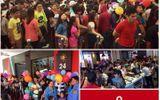 """McDonald's: Thương hiệu mới """"dằn mặt"""" KFC, Lotteria?"""
