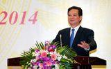 216 doanh nghiệp Nhà nước sẽ cổ phần hóa năm 2014