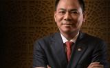 Phạm Nhật Vượng: Tỷ phú đô la đi lên từ hai bàn tay trắng