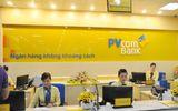 Lãi thuần giảm, nhân viên PVcomBank vẫn nhận lương 11 triệu