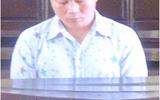 Bản án 14 năm tù cho người cha đồi bại hiếp dâm con gái