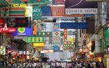 Chủ quan với đối tác Hồng Kông, doanh nghiệp Việt bị lừa