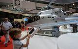 Sau bầu Đức và ông Trần Đình Long, ai sẽ sở hữu phi cơ riêng?