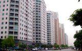 Dịch vụ chung cư tại Hà Nội có khung giá mới