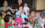 Trẻ mồ côi sẽ được chuyển khỏi chùa Bồ Đề