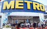 """Metro liên tục báo lỗ vẫn """"lọt vào mắt xanh"""" của tỷ phú Thái Lan"""