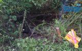 Sự thật về xác chết của thiếu nữ mất tích tại Hà Tĩnh