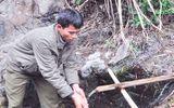 Cần bảo vệ suối nước nóng Ka Lu