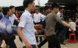 Làm rõ danh tính kẻ gây thảm án tại chùa Hương Tích