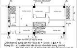 Hậu Thông tư 03: Giá căn hộ chung cư sẽ đồng loạt tăng?
