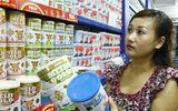 Tăng giá sữa, liệu có thể giải quyết triệt để?