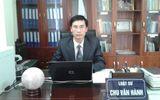 Vụ 47 giáo viên kêu cứu: Cơ quan chức năng tỉnh Bắc Giang ở đâu?