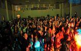 Liên hoan Âm thanh Hà Nội 2014 quy tụ nhiều nghệ sĩ quốc tế