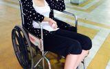 Kim Dung phản bác tin đồn nhập viện do hút shisha quá liều