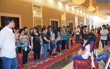 Giọng hát Việt nhí 2014: Nhiều giọng ca ấn tượng
