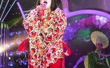 Gương mặt thân quen: Vương Khang đau họng vì giả Bằng Kiều