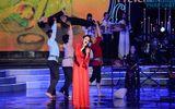 Danh ca Giao Linh, Lệ Thu thăng hoa hát về mẹ