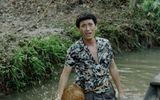 """""""Boy đắng lòng"""" - bản sao của Thái Hòa được chú ý trong Mất Xác"""