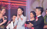 Chung kết Solo cùng Bolero: Lâm Ngọc Hoa đăng quang