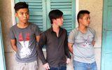 """Truy đuổi """"cẩu tặc"""" làm 3 người chết: Điều tra hành vi giết người"""