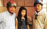 Vụ hiệp sĩ giải cứu bé gái: Mẹ mắc nợ, con gái bị bắt cóc