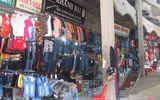 Quần áo giá rẻ lấn sân hàng giá cao