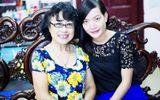 NSƯT Kim Tiến chia sẻ những bí mật về hạnh phúc riêng