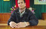 Phạm nhân giết người, cướp của học Phật pháp mong ngày tạ tội