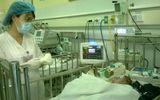 Bộ Y tế chỉ đạo phòng chống sởi tại các tỉnh thành