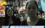 Con gái nhạc sĩ Thanh Bình vẫn chưa biết tin cha qua đời