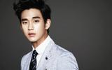 """Kim Soo Hyun bị """"ném đá"""" vì ủng hộ số tiền lớn cho vụ chìm phà"""