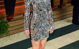 """Jennifer Lawrence – Người phụ nữ """"nóng bỏng"""" nhất thế giới"""
