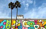 Hollywood – nơi hội tụ của những tác phẩm nghệ thuật lớn
