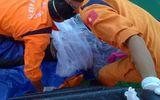 Vụ va chạm tàu cá: Đã tìm thấy thi thể 2 nữ ngư dân Campuchia