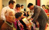 Phú Yên: Tặng danh hiệu Bà mẹ Việt Nam anh hùng cho 319 mẹ