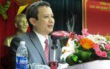 Thừa Thiên - Huế có tân Chủ tịch HĐND tỉnh
