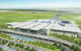 Phó Thủ tướng nói gì về dự án xây dựng Sân bay Long Thành?