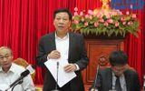 """Hội thảo kim chi """"mừng"""" giải phóng Thủ đô: Sở Văn hóa đính chính"""