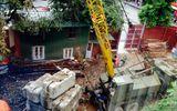 Xây nhà sát Hồ Gươm: UBND Quận Hoàn Kiếm đã xin ý kiến ai?
